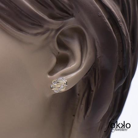 Kinder mattenklopper oorbellen online kopen? Bekijk snel onze collectie mattenklopper oorbellen voor kinderen