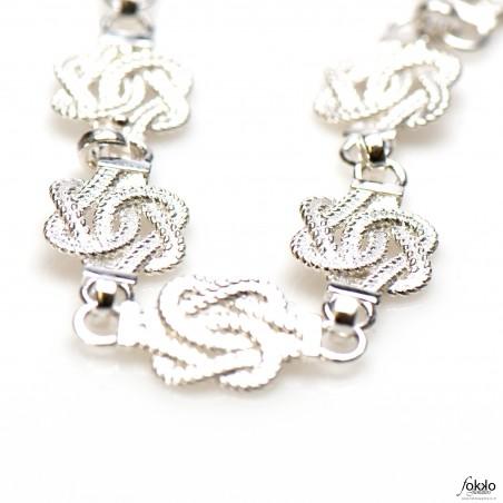 Surinaamse juwelen | Surinaamse juwelier