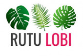 Webwinkel RutuLobi.com