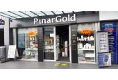Pinar Gold Juweliers