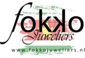 Webwinkel fokkojuweliers.nl / surinaamsejuwelier.nl